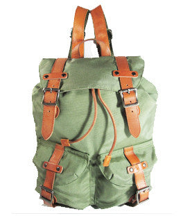 Honshu Backpack