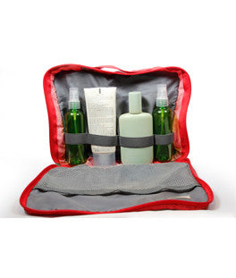 Satri Toiletry Kit