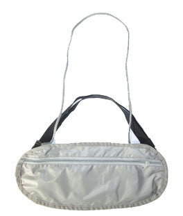 Alta Lite-weight Money Bag