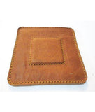 Oviedo Leather Paperclip Holder