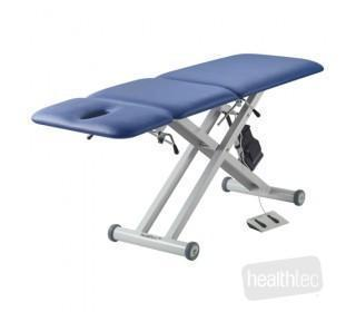 Professional & Speedy- Treatment Table