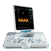ESAOTE - Ultrasounds Medical Diagnostic Systems