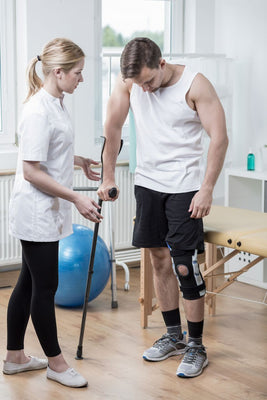 At InterAktiv Health we provide products used in Rehabilitation, Walkers, rollators, Tilt table, Wheelchairs, Neuro Bobath Beds, Bariatric chairs