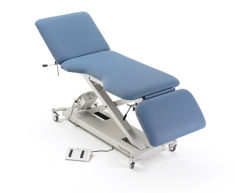 Treatment tables, treatment beds, treatment couches, examination beds, examination tables, examination couches, physiotherapy beds, podiatry chairs, gynaecological chairs, doctors beds, osteopathy tables, beauty beds, massage tables, spa treatment beds, Ultrasound scanning, rehabilitation, Chiropractor tables, Sports Medicine,Healthtec, Athlegen, Meddco, Pacific Medical, AMA Products, Whiteley All Care, OPC, Team medical, abco, warner webster, forme medical,dalcross, ausmedsupply,