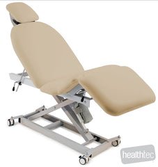 Treatment tables, Therapy tables, treatment beds, treatment couches, examination beds, examination tables, examination couches, physiotherapy beds, podiatry chairs, cardiology scanning bed, gynaecological chairs, doctors beds, osteopathy tables, beauty beds, massage tables, spa treatment beds, Ultrasound scanning, special procedure chairs, dialysis chair, rehabilitation, Chiropractor tables, Sports Medicine, Healthtec, Athlegen, Meddco, Pacific Medical, AMA Products, Whiteley All Care, OPC, Team medical, abco, warner webster, forme medical,dalcross, ausmedsupply,