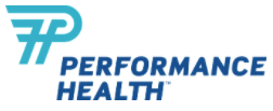 PERFORMANCE HEALTH PHYSIOTHERAPY, REHABILITATION EQUIPMENT