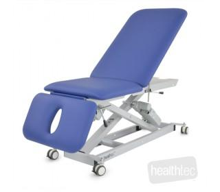Healthtec Lynx Treatment tables, treatment beds, treatment couches, examination beds, examination tables, examination couches, physiotherapy beds, podiatry chairs, gynaecological chairs, doctors beds, osteopathy tables, beauty beds, massage tables, spa treatment beds, Healthtec, Athlegen, Meddco, Pacific Medical, AMA Products, Whiteley All Care, OPC, Team medical, abco, warner webster, forme medical,dalcross, ausmedsupply