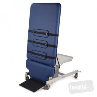 Healthtec Bariatric Tilt Table