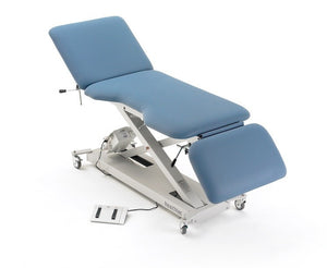 Ultrasound-scanning Table-Healthtec-InterAktiv Health