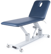 Phoenix Exam Table-Healthtec-InterAktiv Health