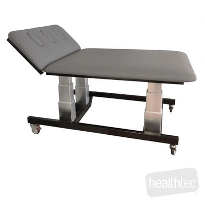 Bariatric Neurologica Table