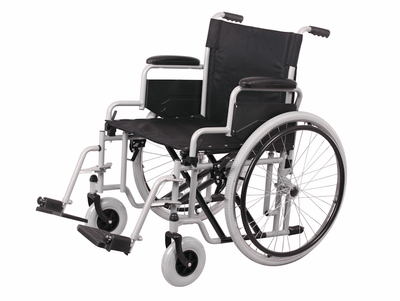 Wheelchair-Bariatric-PACIFIC-InterAktiv Health