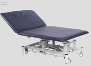 Neuo Couch-2 section Neurological-InterAktiv Neuo2-InterAktiv-InterAktiv Health