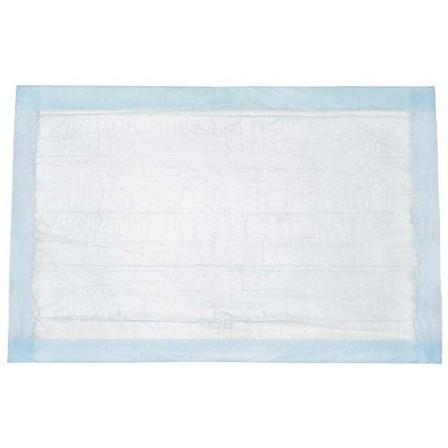 Cello incontinence pad, 40 x 60cm incontinence sheet
