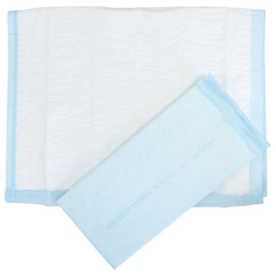 Cello Maxi Incontinence pads, 60x90cm  incontinence sheet