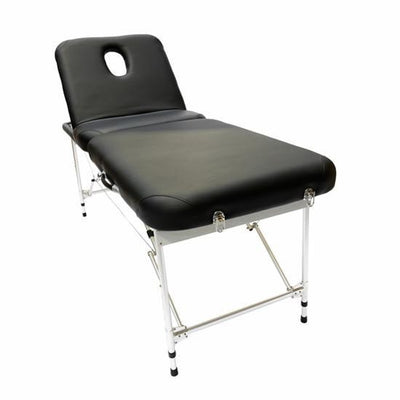 Portable massage,Massage tables, Massage beds, Treatment tables, Therapy tables,treatment beds, treatment couches, examination beds, examination tables, examination couches, physiotherapy beds, doctors beds, osteopathy tables, beauty beds, massage tables, spa treatment beds, Chiropractor tables, Sports Medicine,Healthtec, Athlegen, Meddco, Pacific Medical, AMA Products, Whiteley All Care, OPC, Team medical, abco, warner webster, forme medical,dalcross, ausmedsupply,