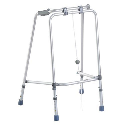 DAYS BALL WALKER FRAME AT INTERAKTIV HEALTH