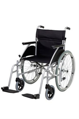Days SWIFT WHEELCHAIR SELF PROPELLED 16 inch and 18 inch