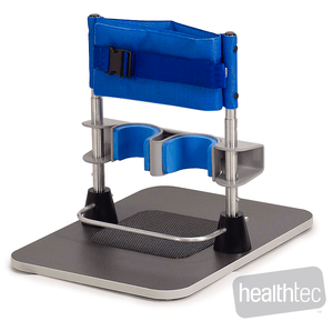Healthtec Dynamic Standing Frame- Small
