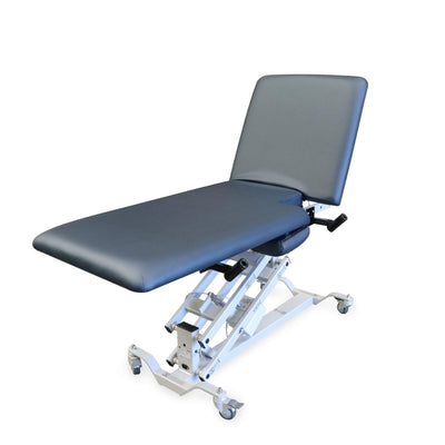 Echo Cardiology table, cardiac sonographer table, electric cardiac table, echo sonography table