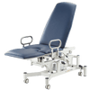 Pacific Gynaecological Chair
