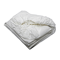 Fitted Disposable Bedsheets