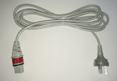 Linak Power Cord