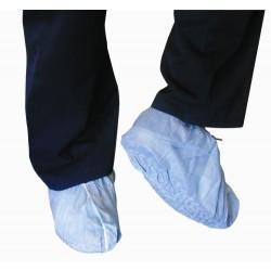 Shoe Covers-Whiteley Diagnostic Pty Ltd-InterAktiv Health