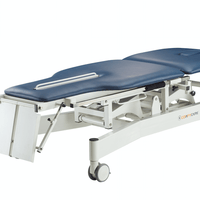 InterAktiv Tilt Table