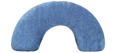 Terry Cloth Covers for Pron Arm rest on massage and treatment tables