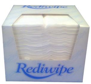 Rediwipe Classic Multipurpose Wipes