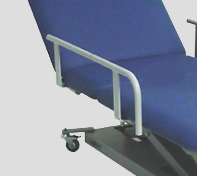 Side Rails-Treatment Table