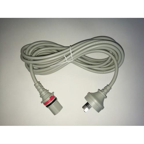 T-Motion TC-1 Control Box Power Cord