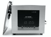 Ultrasonic Cleaner 20 Litre