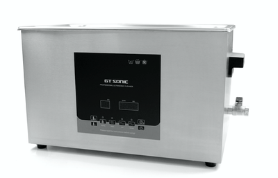 Ultrasonic Cleaner 27 Litre