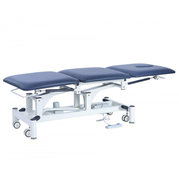 Best Priced Three Section Medical treatment bed
