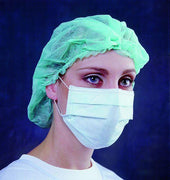 Hair Net/Caps- Disposable-Whiteley Diagnostic Pty Ltd-InterAktiv Health