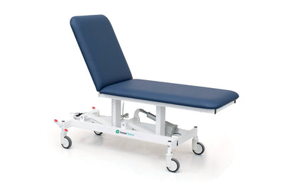 Examination/Scanning Table ONYX AMC2510-Forme-InterAktiv Health
