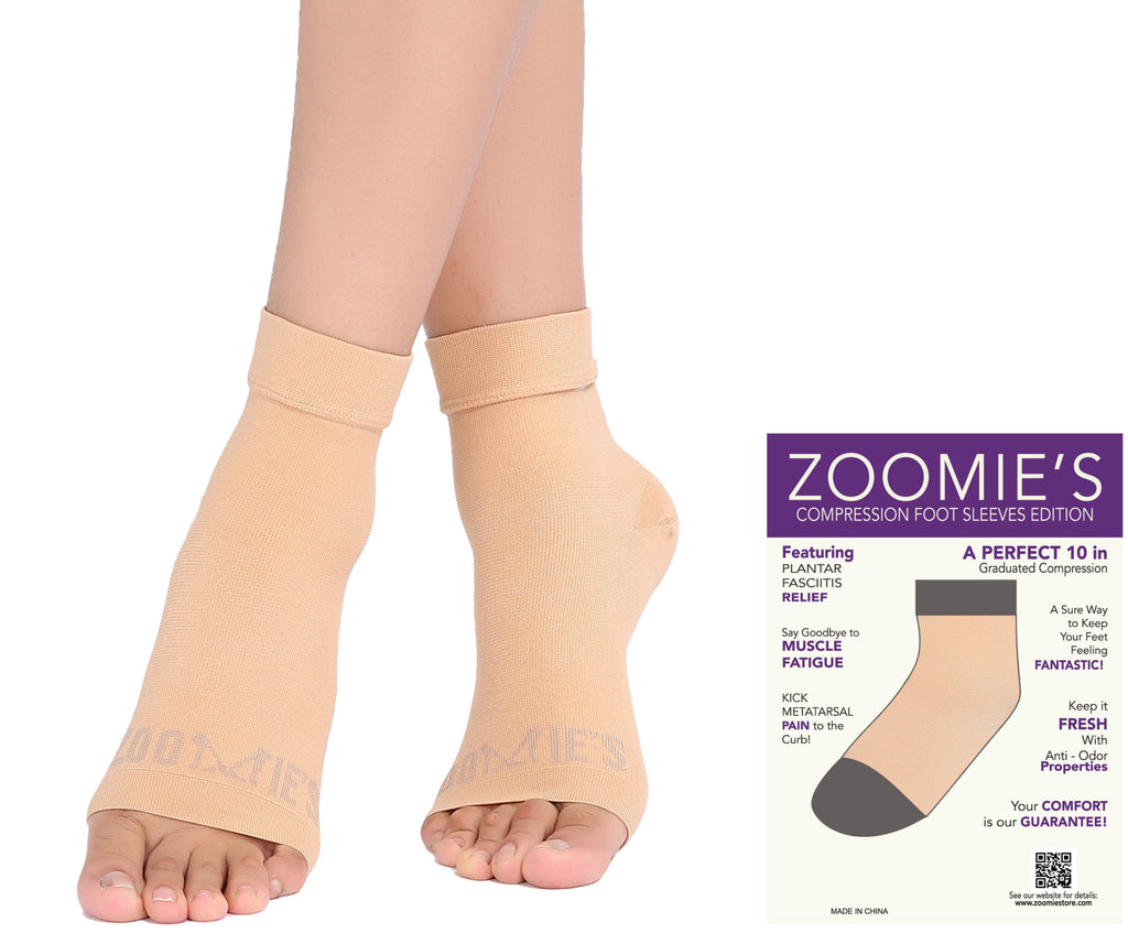 foot tech fasciitis plantar abco sale planter collections sleeve compression health relief body img products facitis