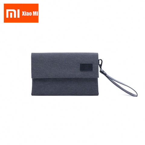 Xiaomi Digital wallet pack