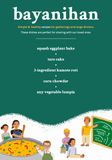 Pamayanihan Cookbook (Free Download!)