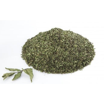Mint Leaves (Medium Ground)   (نعناع (مفروك - Aradina Middle Easter and Mediterranean Foods