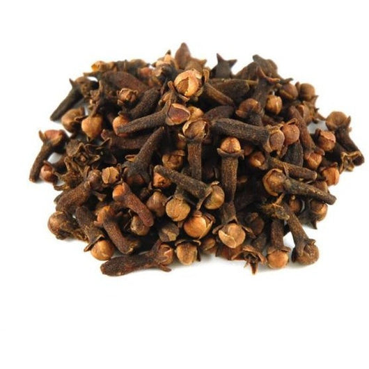 Cloves Whole (قرنفل (حب - Aradina Middle Easter and Mediterranean Foods