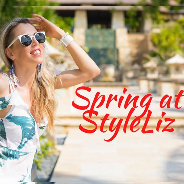 Spring Collection is here!...