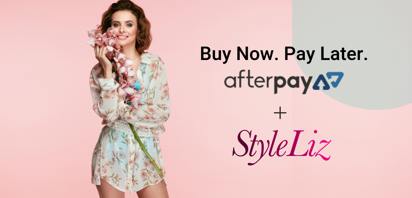 afterpay women fashion USA