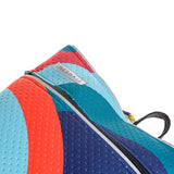 COLORS GAME Backpack - Neshkis