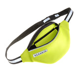 NEON belt bag - Neshkis