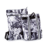 GREY WORLD Backpack - Neshkis