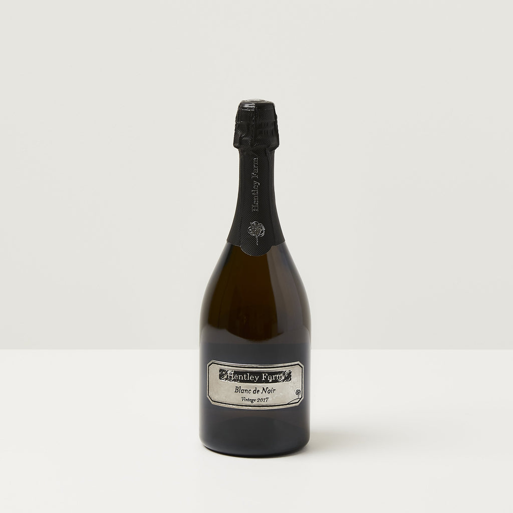 Hentley Farm Blanc de Noir