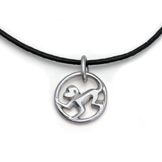 Necklaces Pendants And Chains For Guys Witha Taste For Style